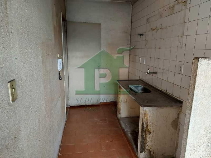 WhatsApp Image 2021-08-09 at 1 - Apartamento 2 quartos à venda Rio de Janeiro,RJ - R$ 130.000 - VLAP20375 - 12