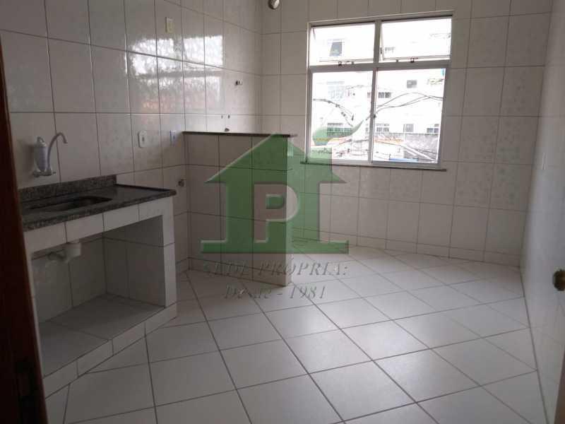 03b9349b-6775-44cf-b398-f37a6d - Apartamento 2 quartos para alugar Rio de Janeiro,RJ - R$ 1.100 - VLAP20376 - 4