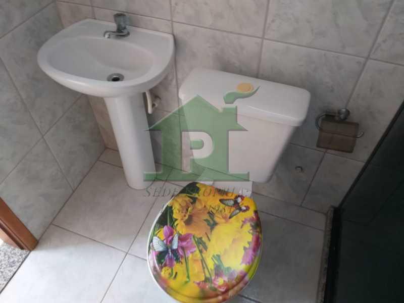 9de73e09-cad9-42e2-ab14-2a23b9 - Apartamento 2 quartos para alugar Rio de Janeiro,RJ - R$ 1.100 - VLAP20376 - 7