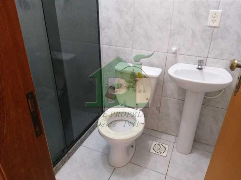 ab16d492-8894-4f43-a039-0b76f0 - Apartamento 2 quartos para alugar Rio de Janeiro,RJ - R$ 1.100 - VLAP20376 - 9