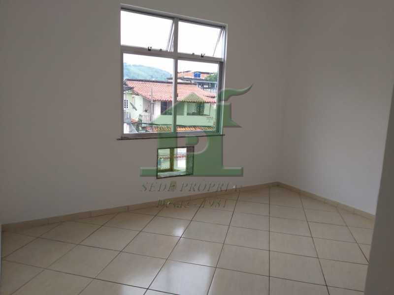 b3c24664-d008-4126-9427-585a27 - Apartamento 2 quartos para alugar Rio de Janeiro,RJ - R$ 1.100 - VLAP20376 - 10