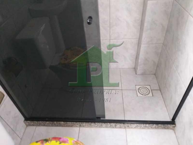 f9f7a5b2-cb91-41d3-9ec3-6276b8 - Apartamento 2 quartos para alugar Rio de Janeiro,RJ - R$ 1.100 - VLAP20376 - 8