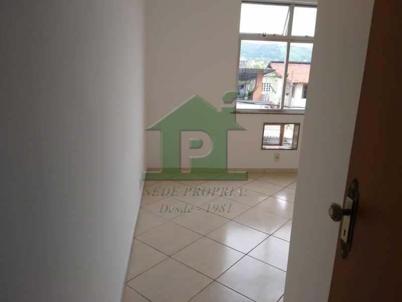 f97f7be7-0c23-4ad4-a7fb-f95f1b - Apartamento 2 quartos para alugar Rio de Janeiro,RJ - R$ 1.100 - VLAP20376 - 11