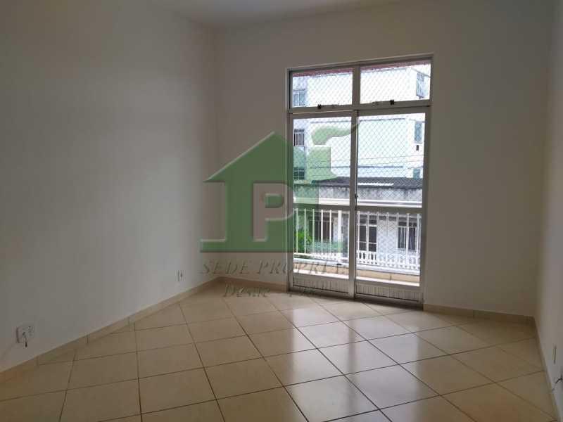 4a8f8258-a148-4eb6-8865-19e8d3 - Apartamento 2 quartos para alugar Rio de Janeiro,RJ - R$ 1.100 - VLAP20376 - 3