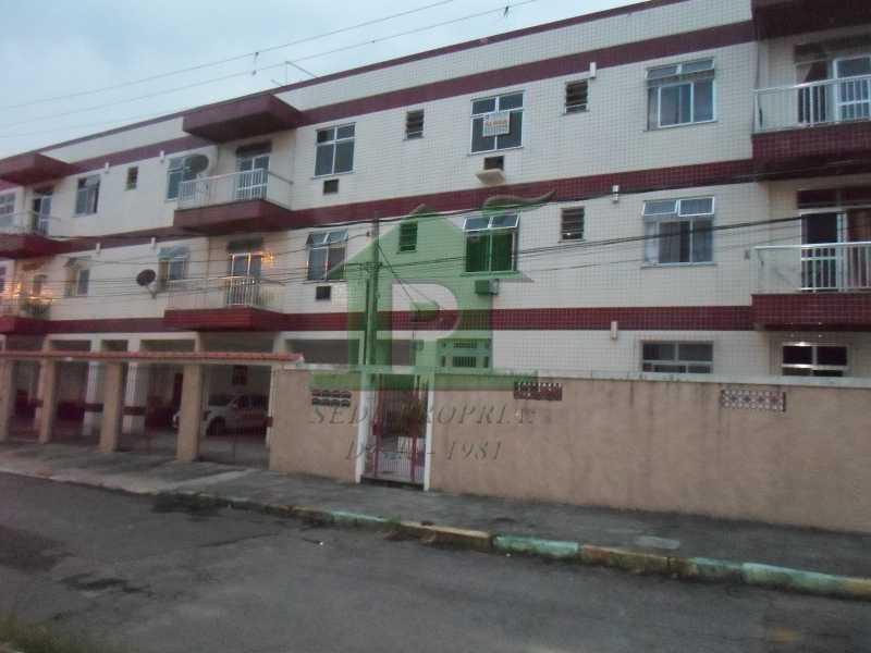 SAM_7713 - Apartamento 2 quartos para alugar Rio de Janeiro,RJ - R$ 1.100 - VLAP20376 - 1
