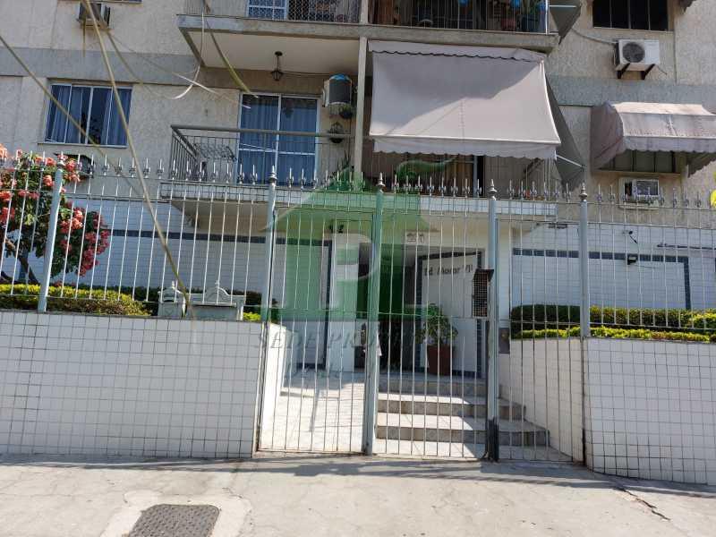WhatsApp Image 2021-08-25 at 1 - Apartamento 2 quartos para alugar Rio de Janeiro,RJ - R$ 1.200 - VLAP20377 - 1