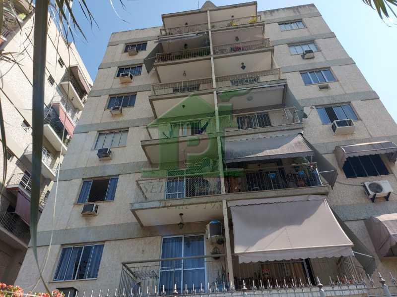 WhatsApp Image 2021-08-25 at 1 - Apartamento 2 quartos para alugar Rio de Janeiro,RJ - R$ 1.200 - VLAP20377 - 3