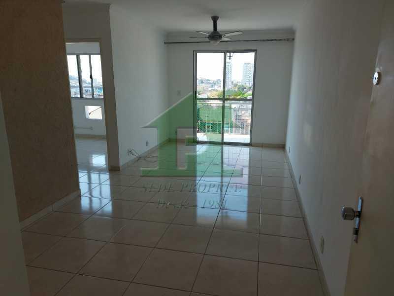 WhatsApp Image 2021-08-25 at 1 - Apartamento 2 quartos para alugar Rio de Janeiro,RJ - R$ 1.200 - VLAP20377 - 4