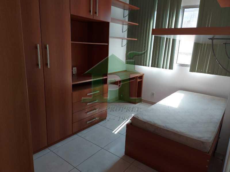 WhatsApp Image 2021-08-25 at 1 - Apartamento 2 quartos para alugar Rio de Janeiro,RJ - R$ 1.200 - VLAP20377 - 6