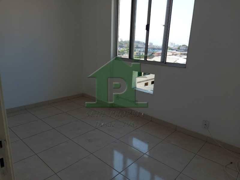 WhatsApp Image 2021-08-25 at 1 - Apartamento 2 quartos para alugar Rio de Janeiro,RJ - R$ 1.200 - VLAP20377 - 7