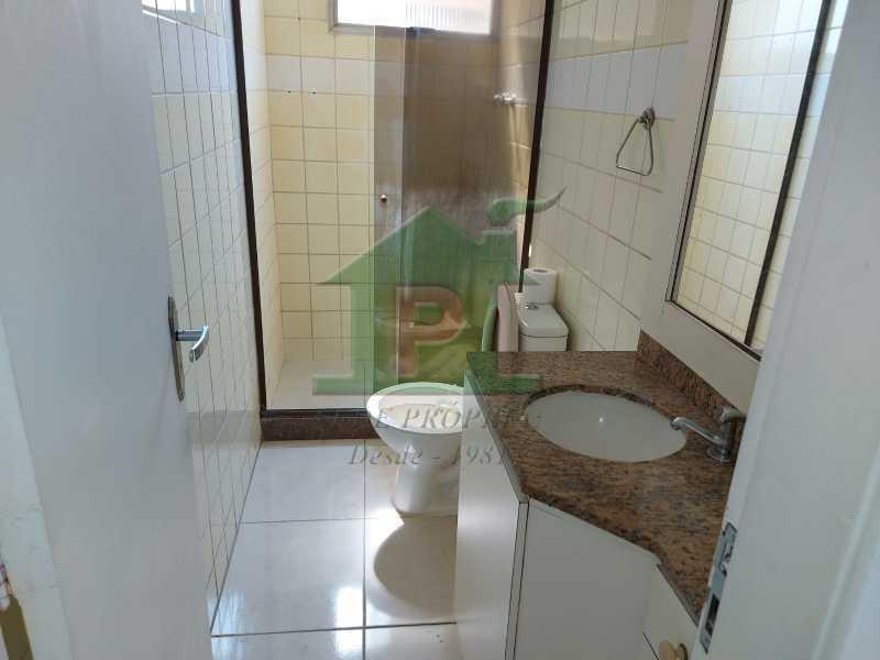WhatsApp Image 2021-08-25 at 1 - Apartamento 2 quartos para alugar Rio de Janeiro,RJ - R$ 1.200 - VLAP20377 - 8