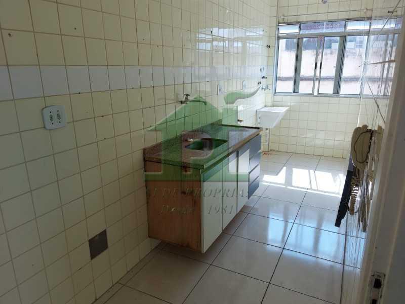 WhatsApp Image 2021-08-25 at 1 - Apartamento 2 quartos para alugar Rio de Janeiro,RJ - R$ 1.200 - VLAP20377 - 9