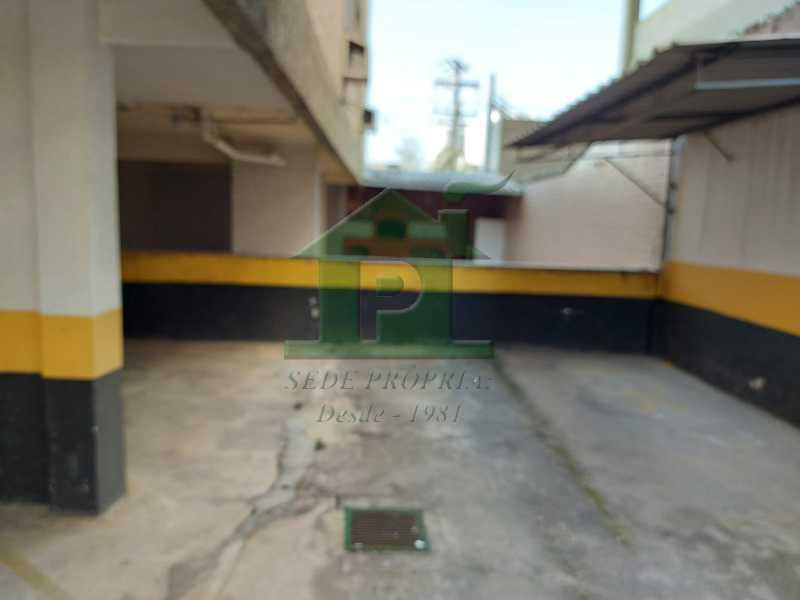 WhatsApp Image 2021-08-25 at 1 - Apartamento 2 quartos para alugar Rio de Janeiro,RJ - R$ 1.200 - VLAP20377 - 11