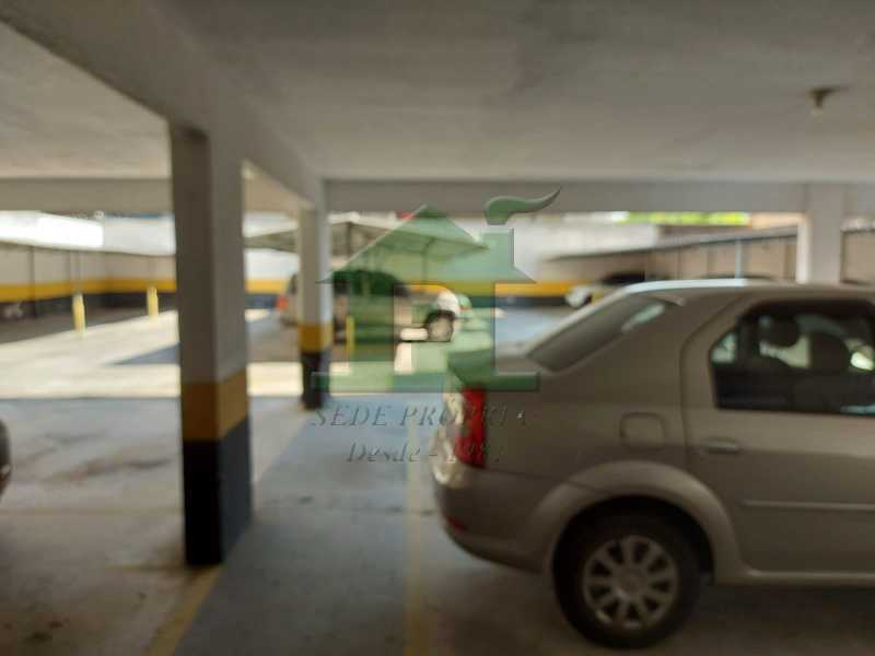 WhatsApp Image 2021-08-25 at 1 - Apartamento 2 quartos para alugar Rio de Janeiro,RJ - R$ 1.200 - VLAP20377 - 12