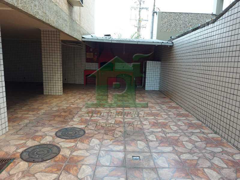 WhatsApp Image 2021-08-25 at 1 - Apartamento 2 quartos para alugar Rio de Janeiro,RJ - R$ 1.200 - VLAP20377 - 13