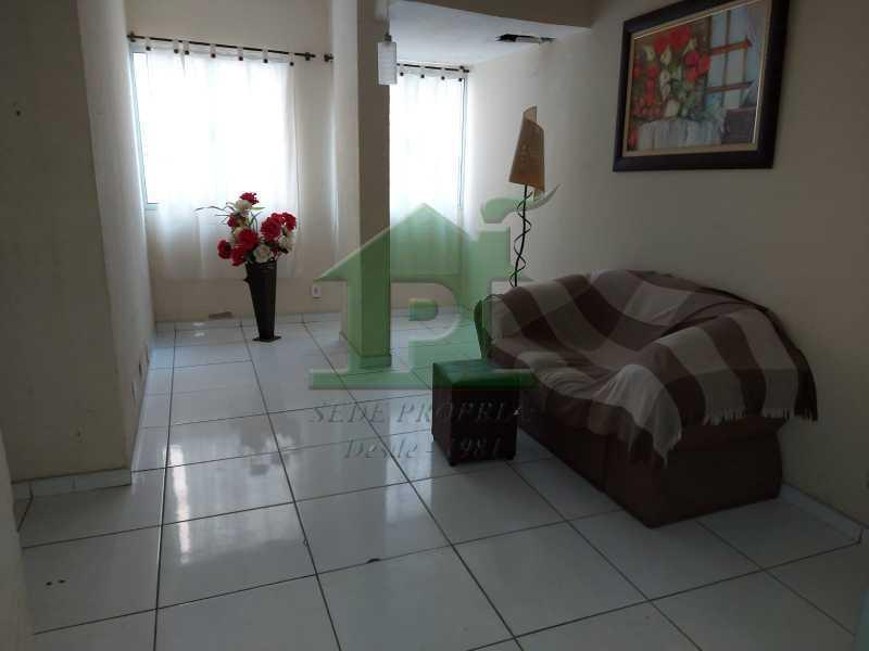 WhatsApp Image 2021-08-25 at 1 - Apartamento 2 quartos para alugar Rio de Janeiro,RJ - R$ 1.200 - VLAP20377 - 16