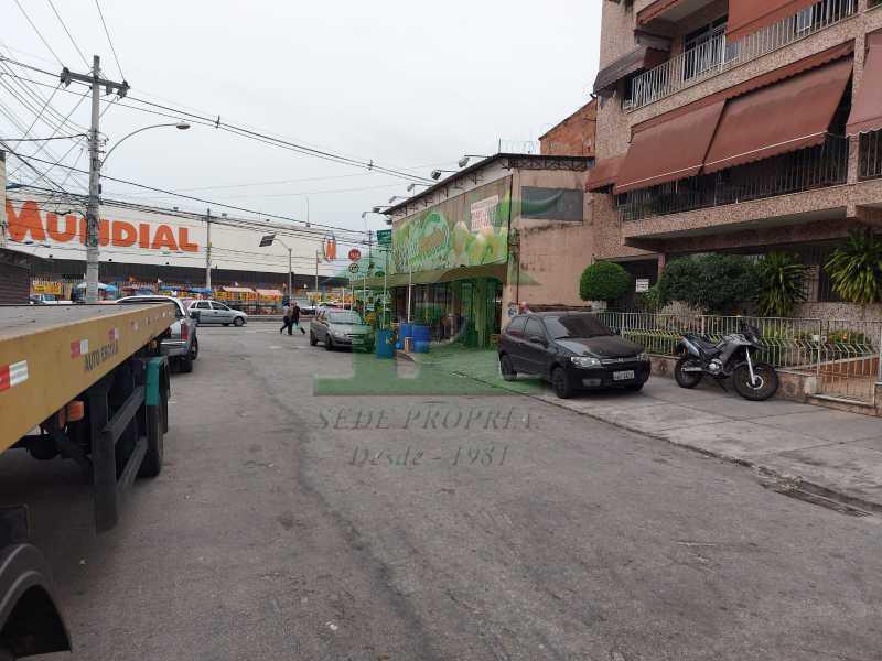 WhatsApp Image 2021-08-28 at 0 - Apartamento 2 quartos à venda Rio de Janeiro,RJ - R$ 220.000 - VLAP20378 - 3