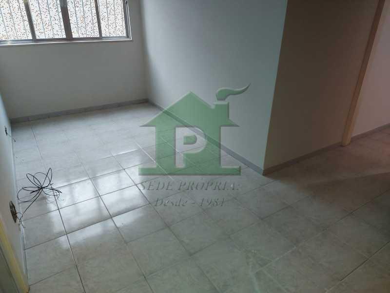 WhatsApp Image 2021-08-28 at 0 - Apartamento 2 quartos à venda Rio de Janeiro,RJ - R$ 220.000 - VLAP20378 - 4