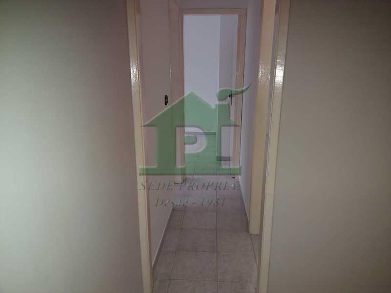 WhatsApp Image 2021-08-28 at 0 - Apartamento 2 quartos à venda Rio de Janeiro,RJ - R$ 220.000 - VLAP20378 - 5
