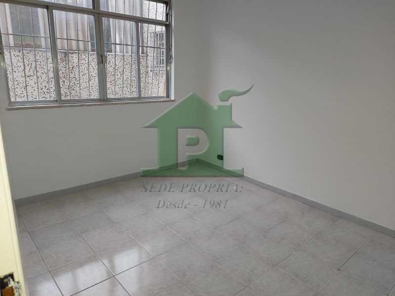 WhatsApp Image 2021-08-28 at 0 - Apartamento 2 quartos à venda Rio de Janeiro,RJ - R$ 220.000 - VLAP20378 - 6