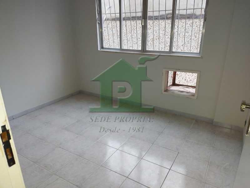 WhatsApp Image 2021-08-28 at 0 - Apartamento 2 quartos à venda Rio de Janeiro,RJ - R$ 220.000 - VLAP20378 - 7