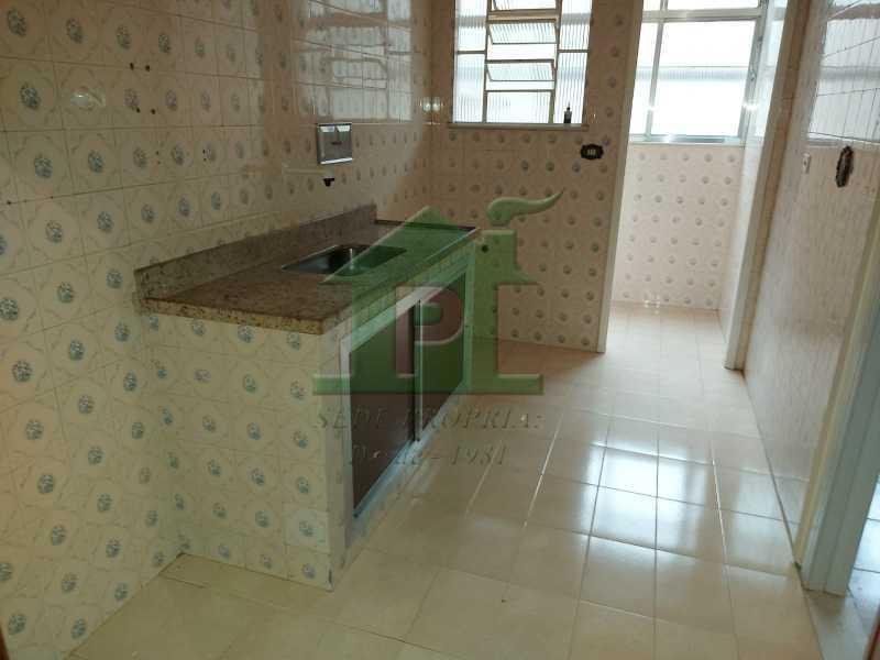 WhatsApp Image 2021-08-28 at 0 - Apartamento 2 quartos à venda Rio de Janeiro,RJ - R$ 220.000 - VLAP20378 - 9