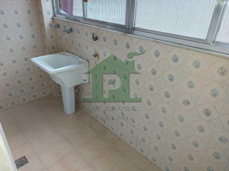 WhatsApp Image 2021-08-28 at 0 - Apartamento 2 quartos à venda Rio de Janeiro,RJ - R$ 220.000 - VLAP20378 - 10