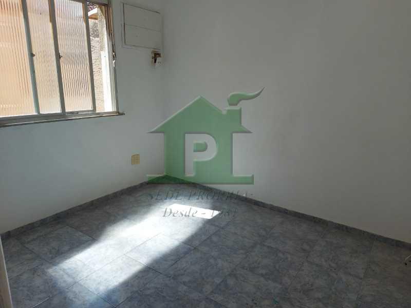 WhatsApp Image 2021-08-24 at 1 - Apartamento 2 quartos à venda Rio de Janeiro,RJ - R$ 150.000 - VLAP20379 - 3