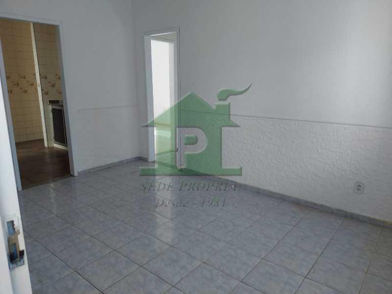 WhatsApp Image 2021-08-24 at 1 - Apartamento 2 quartos à venda Rio de Janeiro,RJ - R$ 150.000 - VLAP20379 - 5