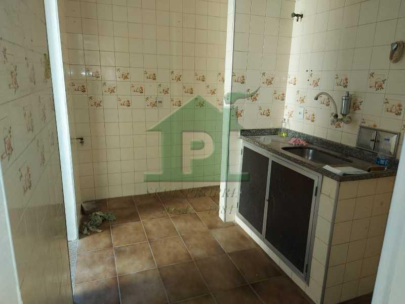WhatsApp Image 2021-08-24 at 1 - Apartamento 2 quartos à venda Rio de Janeiro,RJ - R$ 150.000 - VLAP20379 - 7