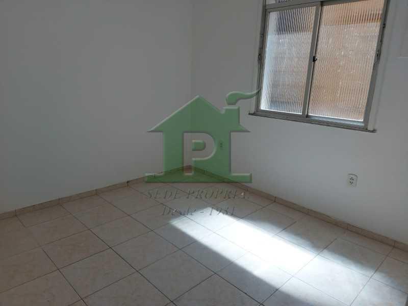 WhatsApp Image 2021-08-24 at 1 - Apartamento 2 quartos à venda Rio de Janeiro,RJ - R$ 150.000 - VLAP20379 - 4