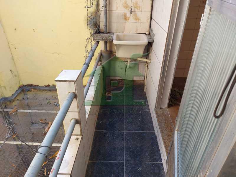 WhatsApp Image 2021-08-24 at 1 - Apartamento 2 quartos à venda Rio de Janeiro,RJ - R$ 150.000 - VLAP20379 - 9