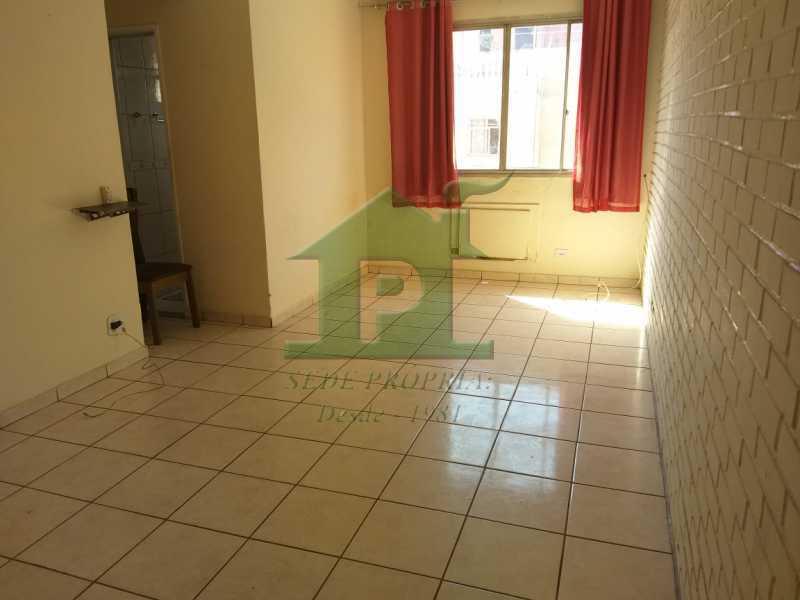 8ad13e41-cc59-4f0d-ba98-5d5f7c - Apartamento 2 quartos para alugar Rio de Janeiro,RJ - R$ 800 - VLAP20380 - 1
