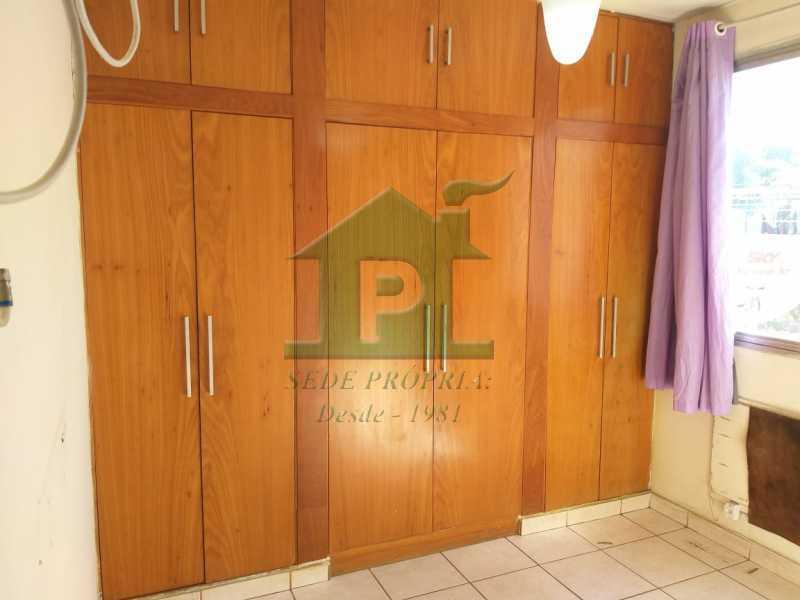 70a58d2d-c291-4af4-87e8-7d2dbc - Apartamento 2 quartos para alugar Rio de Janeiro,RJ - R$ 800 - VLAP20380 - 5