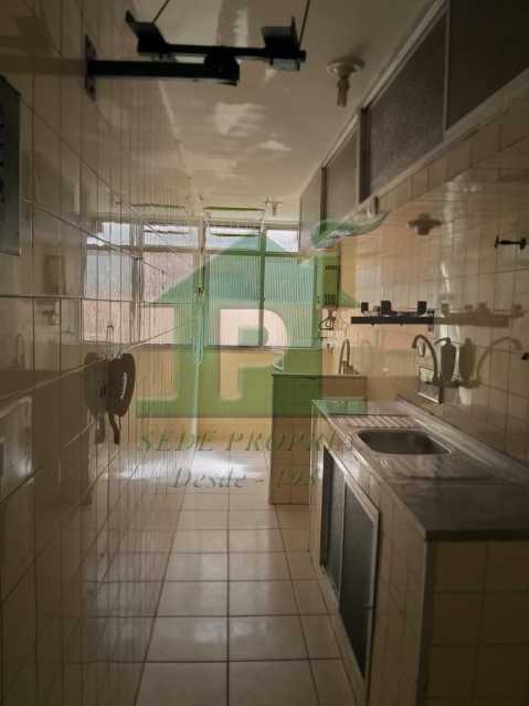 201ccf4b-6807-4477-911d-177267 - Apartamento 2 quartos para alugar Rio de Janeiro,RJ - R$ 800 - VLAP20380 - 6