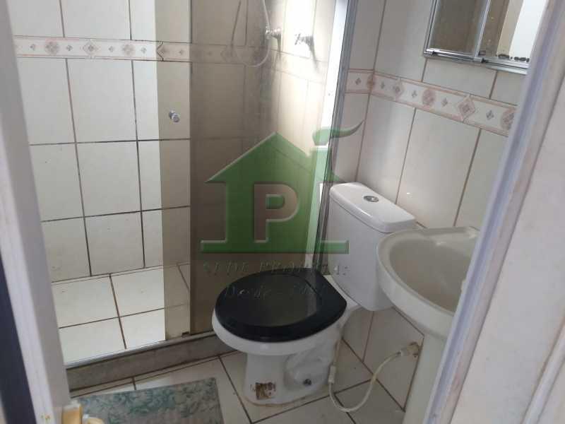 74276375-4070-43da-be6a-fe30c9 - Apartamento 2 quartos para alugar Rio de Janeiro,RJ - R$ 800 - VLAP20380 - 8