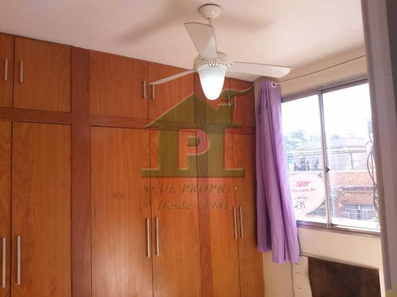cfaf5b54-b68e-4614-af53-de6965 - Apartamento 2 quartos para alugar Rio de Janeiro,RJ - R$ 800 - VLAP20380 - 9