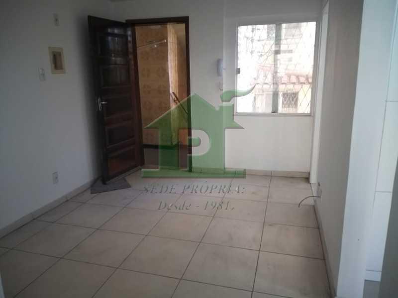 d2318cfa-a548-476d-9ea8-3bf83b - Apartamento 2 quartos para alugar Rio de Janeiro,RJ - R$ 800 - VLAP20380 - 3