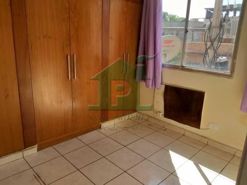 e4663033-6b35-4906-b3cc-bcc13b - Apartamento 2 quartos para alugar Rio de Janeiro,RJ - R$ 800 - VLAP20380 - 11