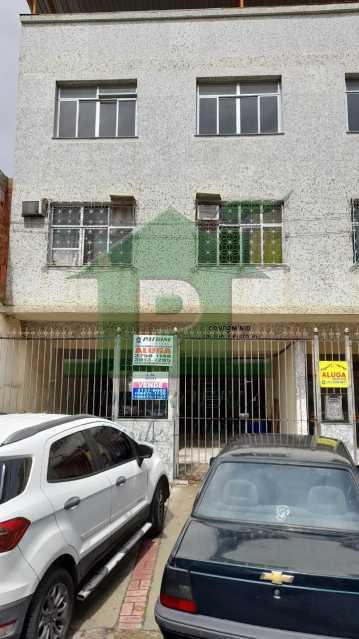 WhatsApp Image 2021-09-17 at 1 - Apartamento 2 quartos para alugar Rio de Janeiro,RJ - R$ 700 - VLAP20381 - 1