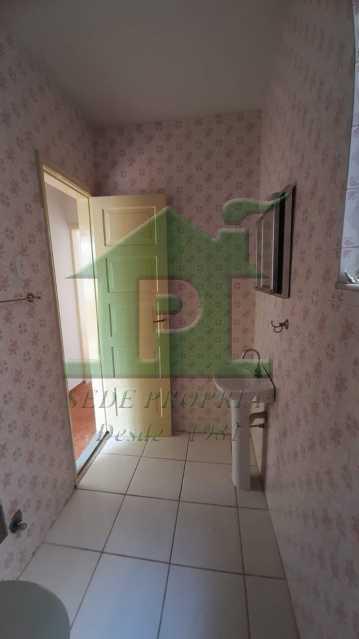 WhatsApp Image 2021-09-17 at 1 - Apartamento 2 quartos para alugar Rio de Janeiro,RJ - R$ 700 - VLAP20381 - 3