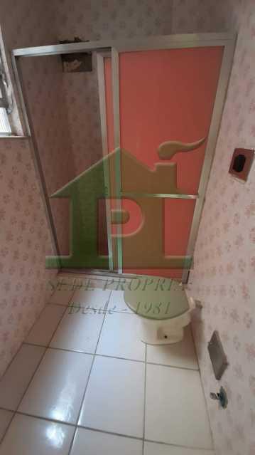 WhatsApp Image 2021-09-17 at 1 - Apartamento 2 quartos para alugar Rio de Janeiro,RJ - R$ 700 - VLAP20381 - 4