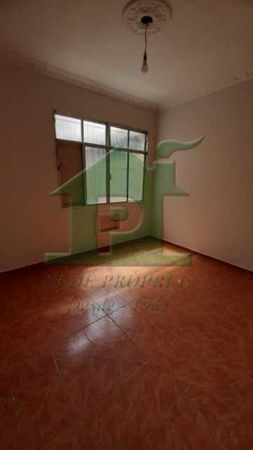 WhatsApp Image 2021-09-17 at 1 - Apartamento 2 quartos para alugar Rio de Janeiro,RJ - R$ 700 - VLAP20381 - 6