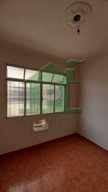 WhatsApp Image 2021-09-17 at 1 - Apartamento 2 quartos para alugar Rio de Janeiro,RJ - R$ 700 - VLAP20381 - 7