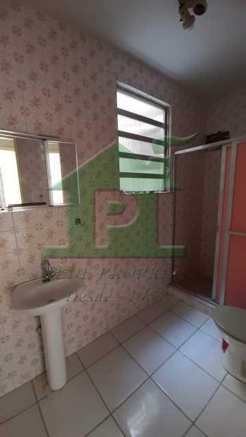 WhatsApp Image 2021-09-17 at 1 - Apartamento 2 quartos para alugar Rio de Janeiro,RJ - R$ 700 - VLAP20381 - 9