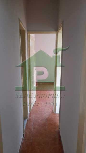 WhatsApp Image 2021-09-17 at 1 - Apartamento 2 quartos para alugar Rio de Janeiro,RJ - R$ 700 - VLAP20381 - 10