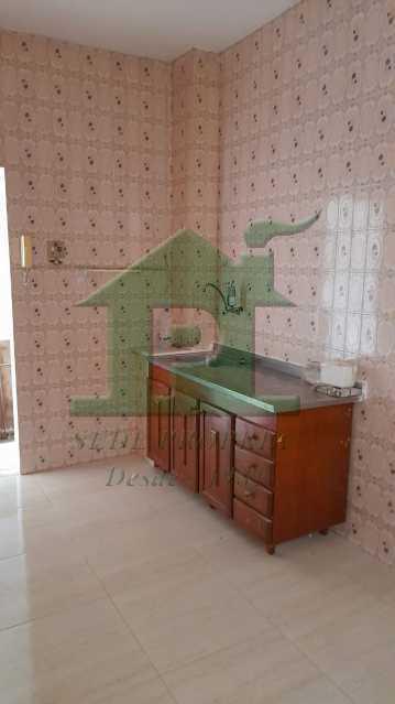WhatsApp Image 2021-09-17 at 1 - Apartamento 2 quartos para alugar Rio de Janeiro,RJ - R$ 700 - VLAP20381 - 12