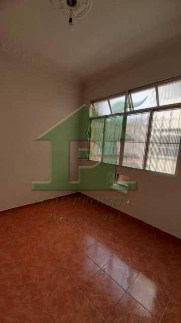 WhatsApp Image 2021-09-17 at 1 - Apartamento 2 quartos para alugar Rio de Janeiro,RJ - R$ 700 - VLAP20381 - 13
