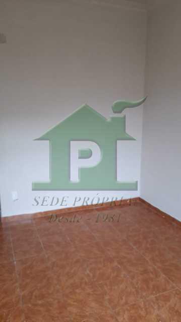 WhatsApp Image 2021-09-17 at 1 - Apartamento 2 quartos para alugar Rio de Janeiro,RJ - R$ 700 - VLAP20381 - 14