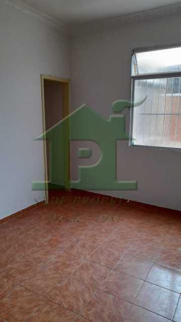 WhatsApp Image 2021-09-17 at 1 - Apartamento 2 quartos para alugar Rio de Janeiro,RJ - R$ 700 - VLAP20381 - 15